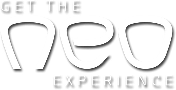 Get the NEO Experience